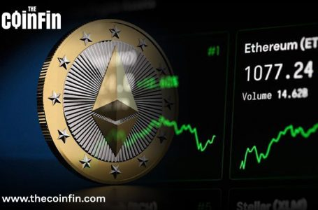 How to Invest in Ethereum?