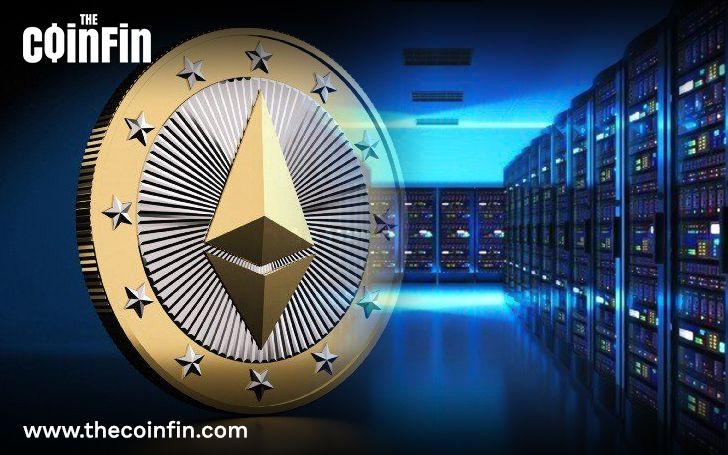 How to mine for ethereum & Hardware info